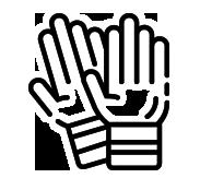 Mbrojtje për duart